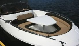 galeon-boats-pl-galia-520-open-5.20-m-slika-10544671