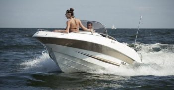 galeon-boats-pl-galia-520-open-5.20-m-slika-8472154
