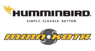 humminbird-minkota