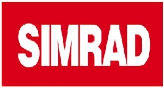 simrad1