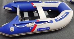 D-MAR 230 / slat
