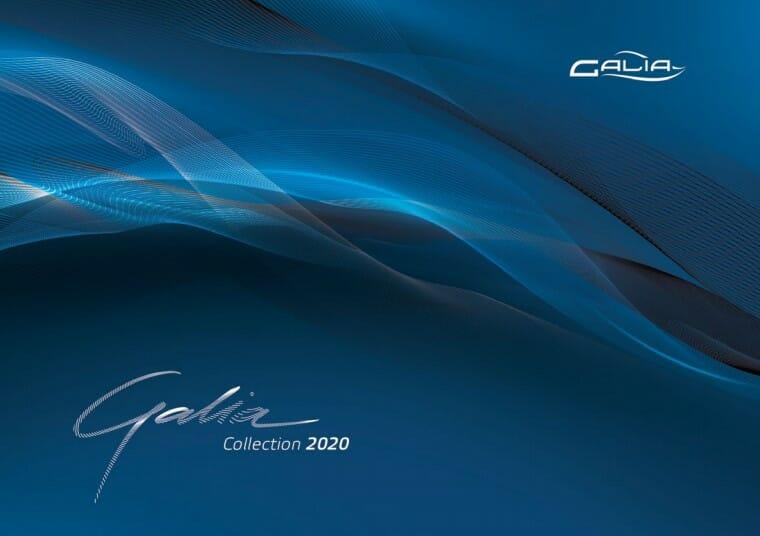 galia-2020